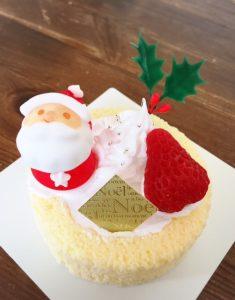 ◆◇楽しく食品サンプル生活◇◆fake cafe sunmint